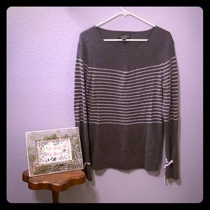 Banana Republic Italian Yarn Sweater By Flipucci